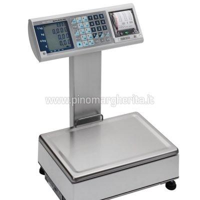 Bilancia elettronica Mach 1005