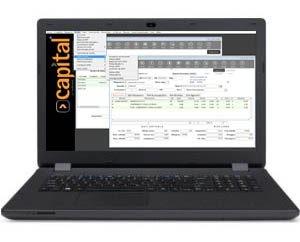 Software gestionale per Aziende