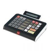 tastiera display registratore cassa print f