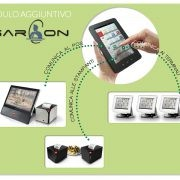 Gestionale Android per Ristoranti e Negozi