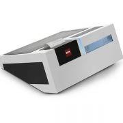 registratore cassa touch screen 10 pollici android asso
