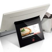 Sistema di cassa Touch Screen 15 Wide Android - RCH ATOS GD