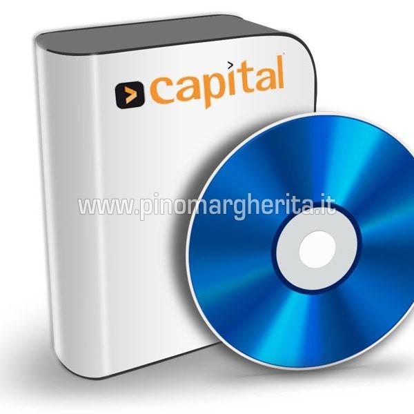 Software gestionale aziende